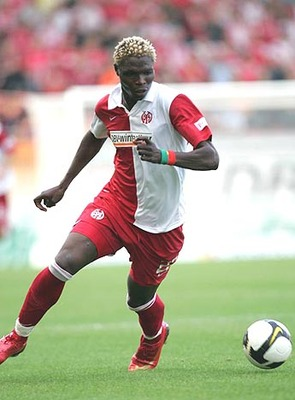Bance_345_display_image