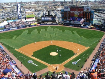 Shea_stadium_display_image