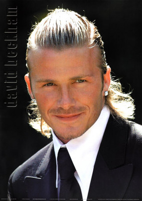 Sportsad_davidbeckham_display_image