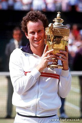 Sportsad_johnmcenroe_display_image