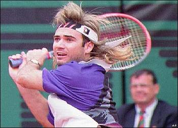 Sportsad_andreagassi_display_image