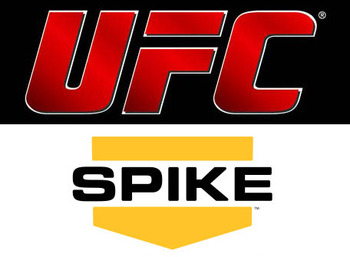 9823-ufc-spike-logos_display_image