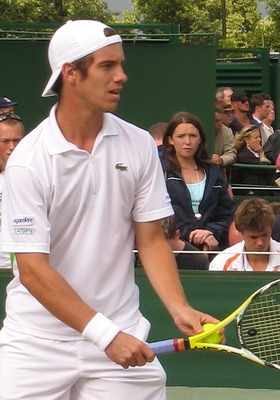 Richard-gasquet-fo_display_image