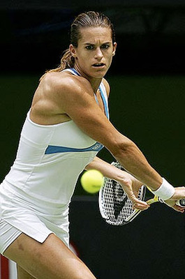 Amelie-mauresmo_display_image