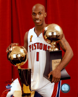 Chauncey-billups-denver-detroit_display_image