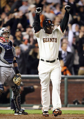 Barry-bonds-record-home-run_display_image