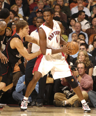Chris-bosh_display_image