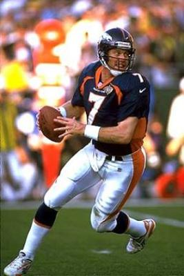 Johnelway2_display_image