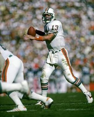 Danmarino2_display_image