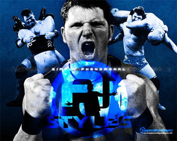Aj-styles-simply-phenomenal-tna-wallpaper-pre_display_image