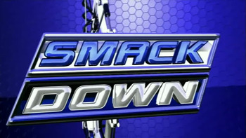 Wwe-smackdown-results_display_image