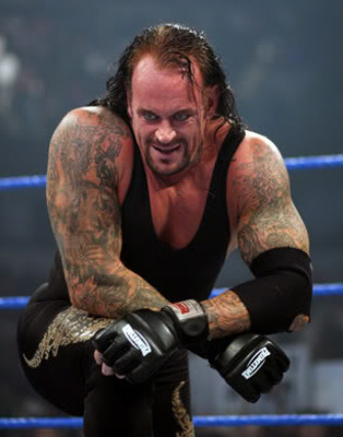 Undertaker56_display_image