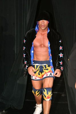 Kurt_angle_in_tna_display_image