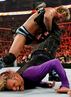 Wwe-raw-chris-jericho-jeff-hardy_1613055_display_image