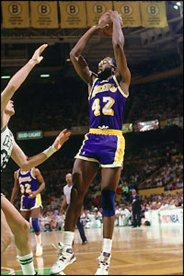 Jamesworthy_display_image