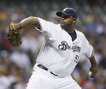 Cc-sabathia_display_image