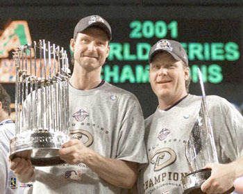 Randy_johnson_curt_schilling_2001_world_series_mvp_s_photofile_display_image