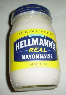 Mayonnaise_display_image