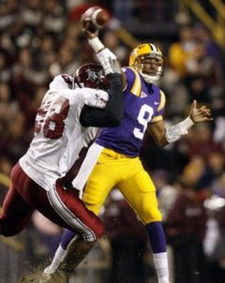 Medium_jordan-jefferson-lsu_display_image