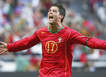 Cristianoronaldog_getty_display_image