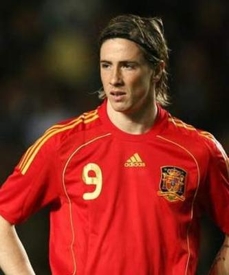 Fernando_torres_300_display_image
