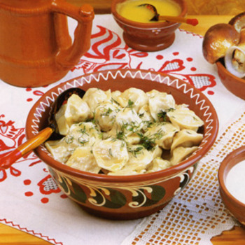 Pelmeni_display_image