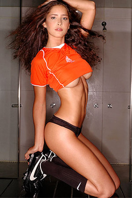 Very-sexy-dutch-fan_display_image