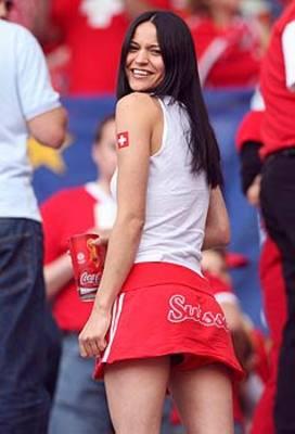 SUR AFRICA 2010 COPA MUNDIAL DE FUTBOL - Página 2 Soccerfans1_display_image