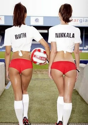 Soccerbabes_display_image