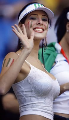 Italia01_display_image