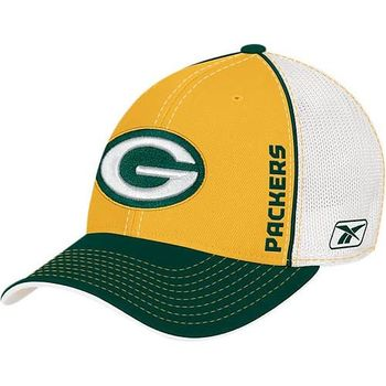Greenbayhat_display_image