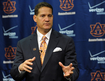Chizik_display_image