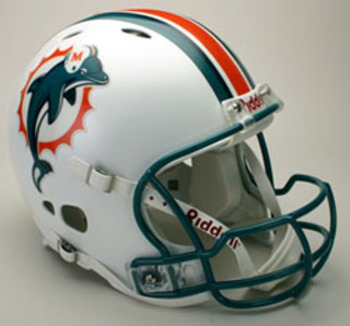 Miami-dolphins-authentic-pro-line-revolution-full-size-riddell-helmet_display_image