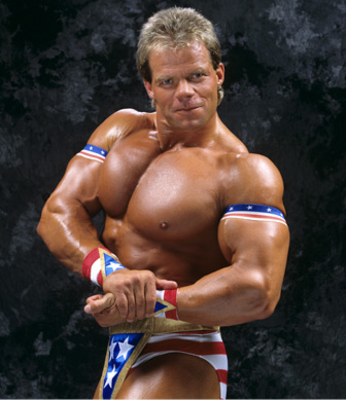 The-total-package-lex-luger_display_image