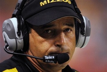 Gary-pinkel_display_image