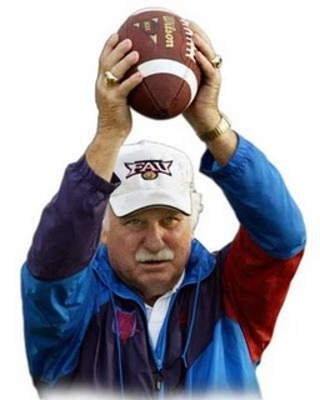 Schnellenberger_display_image