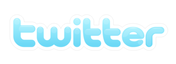 Twitter_logo_display_image