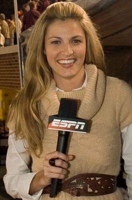 Erin_andrews_photo_display_image