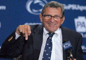 Joe-paterno_display_image