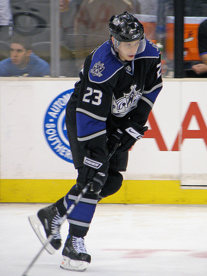 Dustin-brown_display_image