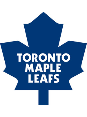 Toronto-maple-leafs-10_display_image