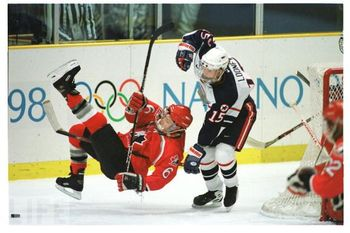 Naganohockey_display_image