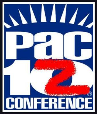 Pac_logo_display_image