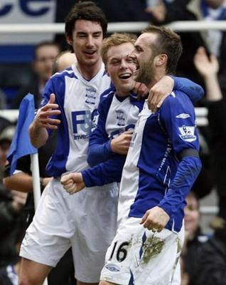 Birminghamcity_display_image