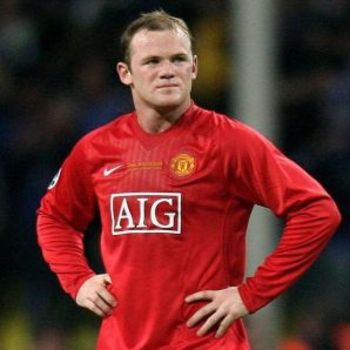 Waynerooney_display_image