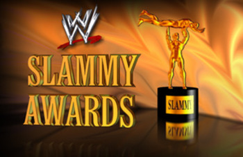 Slammy-awards-icon_display_image