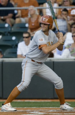 Texas_brandonbelt_large_display_image