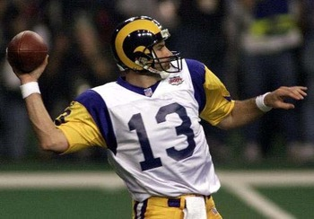 Kurt-warner11_display_image