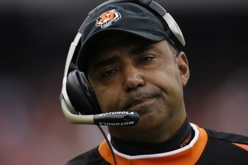 Marvin-lewis1_display_image