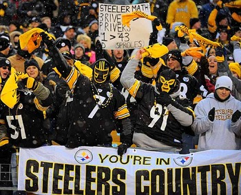 Steelers-fans_display_image